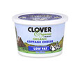 Clovers Low Fat Cottage Cheese