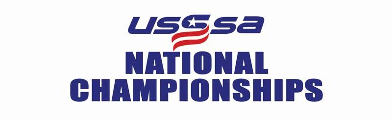 2018 National Championship