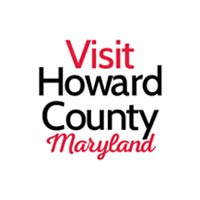 Howard County Tourism