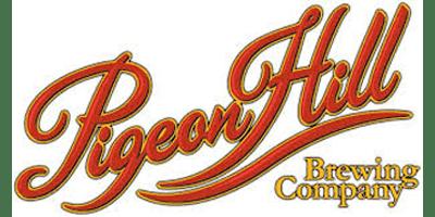 Pigeon Hill OCP (Oatmeal Cream Pie)
