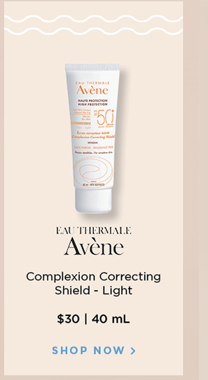 Eau Thermale Avene Mineral Lotion SPF 50+