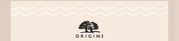 Origins Dr. Andrew Weil for Origins Mega-Bright SPF 30