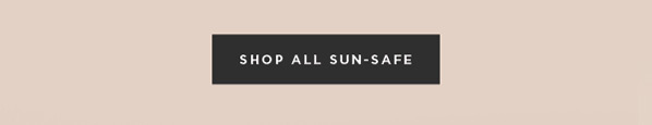 Shop All Sun-Safe