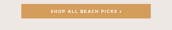 Shop All Beach Picks