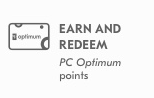 FREE RETURNS IN STORE FOR ALL ORDERS