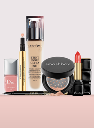 Shop Beauty Cosmetics And Skin Care