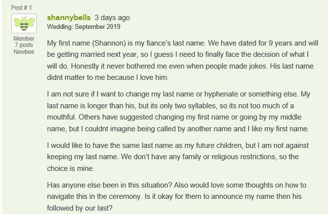 Mrs Shannon Shannon