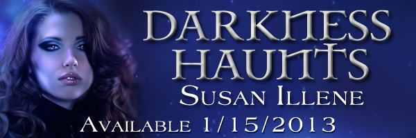 Darkness+Haunts+banner+copy Darkness Haunts by Susan Illene