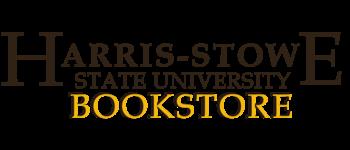 Harris Stowe State University (HSSU)