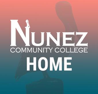 NUNEZ HOME