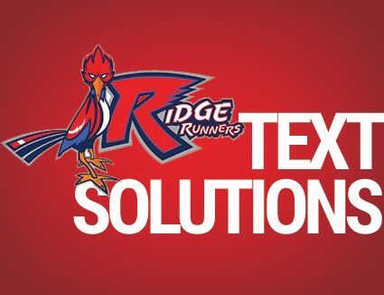 Text Solutions
