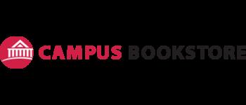Campus Bookstore - Arlington logo Home