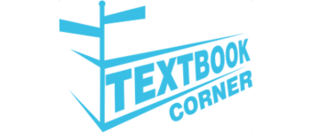 Textbook corner logo
