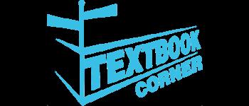 Textbook Corner - Beebe
