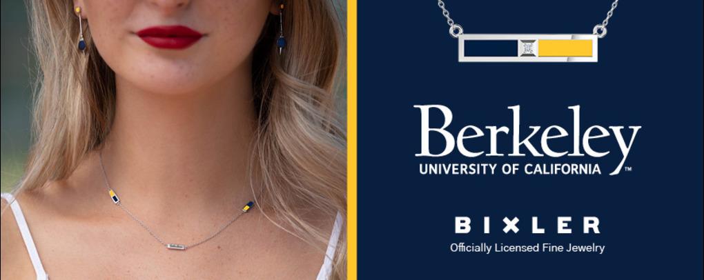 Bixler Officially Licensed Fine Jewelry