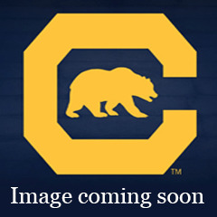 Cal Bears Sporty Two-Tone Umbrella