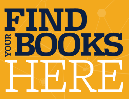 Cal Student Store: Textbook Lookup