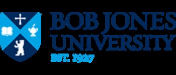 Bob Jones University Bookstore