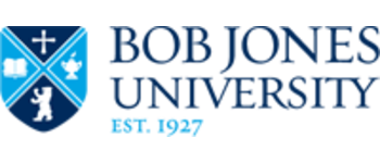 Bob Jones University Bookstore