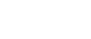 Bridgeport logo