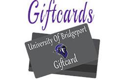 Giftcard button bridgeport
