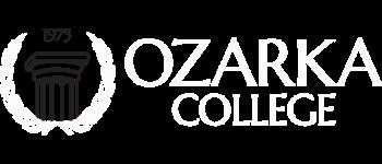 Ozarka College Bookstore