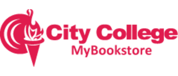 My Bookstore - City College