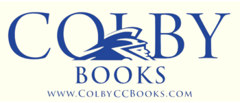 Colby Books