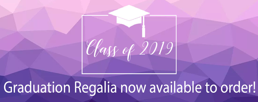 Banner image 0 links to https://concordia.textbooktech.com/pages/graduation