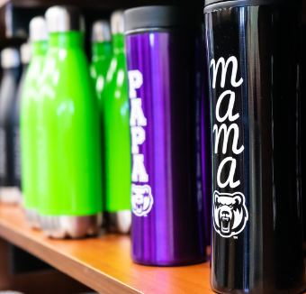 Find Your Drinkware Here