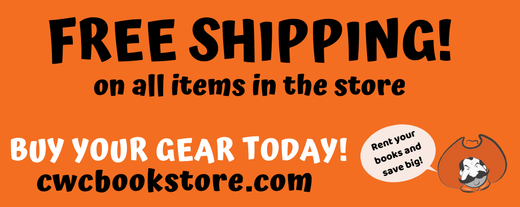 Free Shipping on Summer Orders!