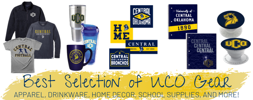 Best Selection of UCO Gear