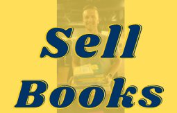Sell Books