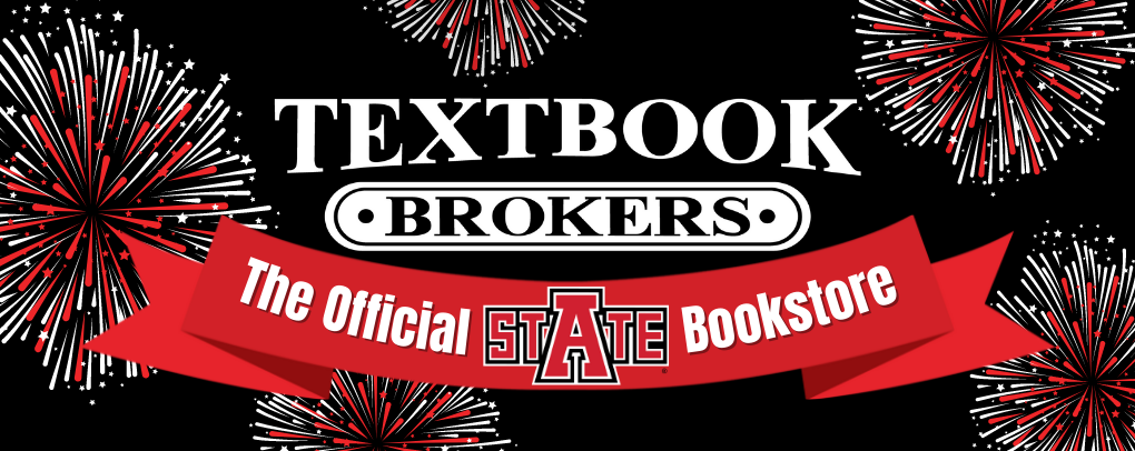 OFFICIAL ASTATE BOOKSTORE