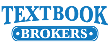 Textbook Brokers - MTSU