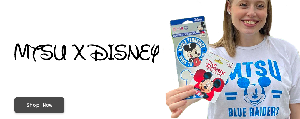 Order Disney products Today!