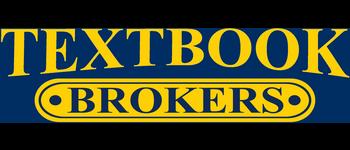 Textbook Brokers - Edmond