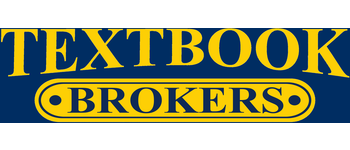Textbook Brokers - Edmond logo Home