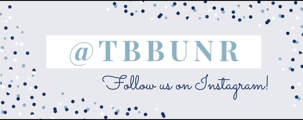 Follow us on insta