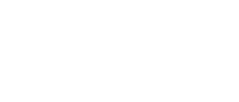 Campus Bookstore - Richmond
