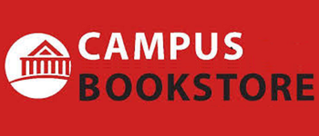 Campus Bookstore on Dickson