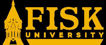 Fisk University Book Store