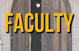 faculty, please click here to submit a course adoption