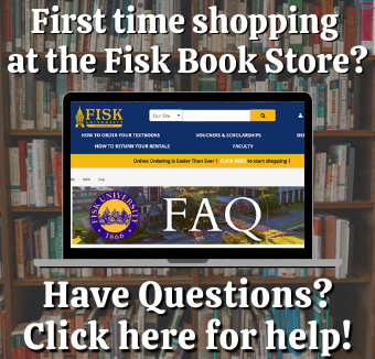 have questions? Click here for faq!