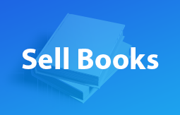 Sell course materials