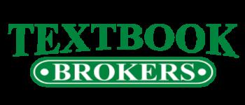 Textbook Brokers Greenville