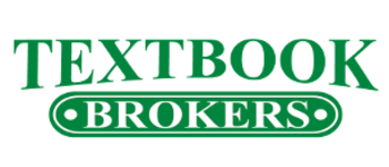 Textbook Brokers Greenville