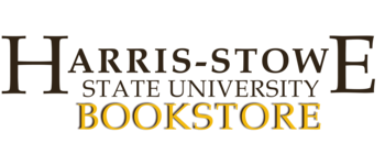 Harris Stowe State University (HSSU) logo Home
