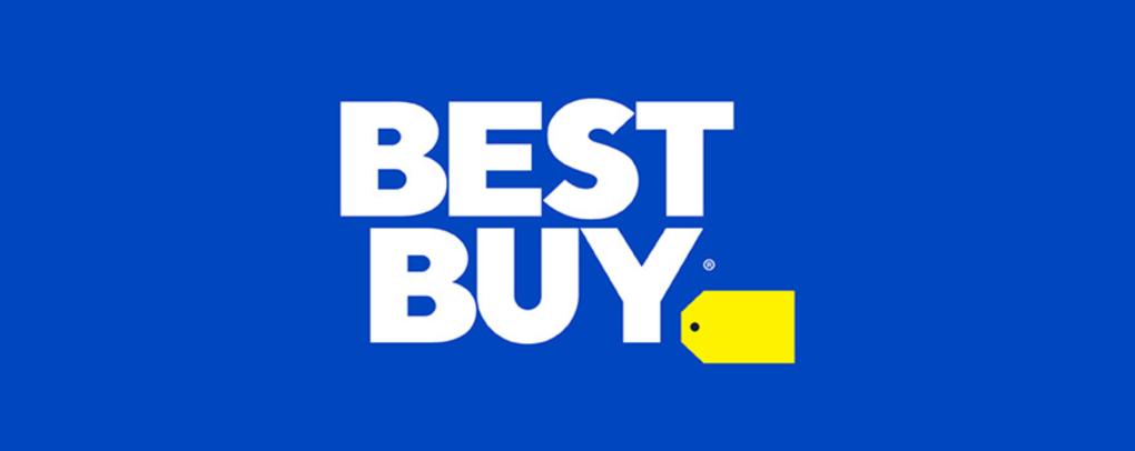 CWC Bookstore