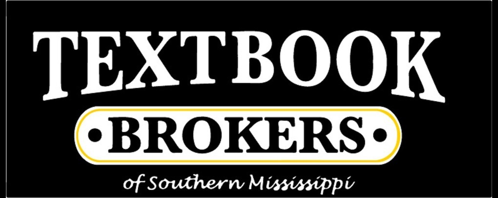 Textbook Brokers Hattiesburg